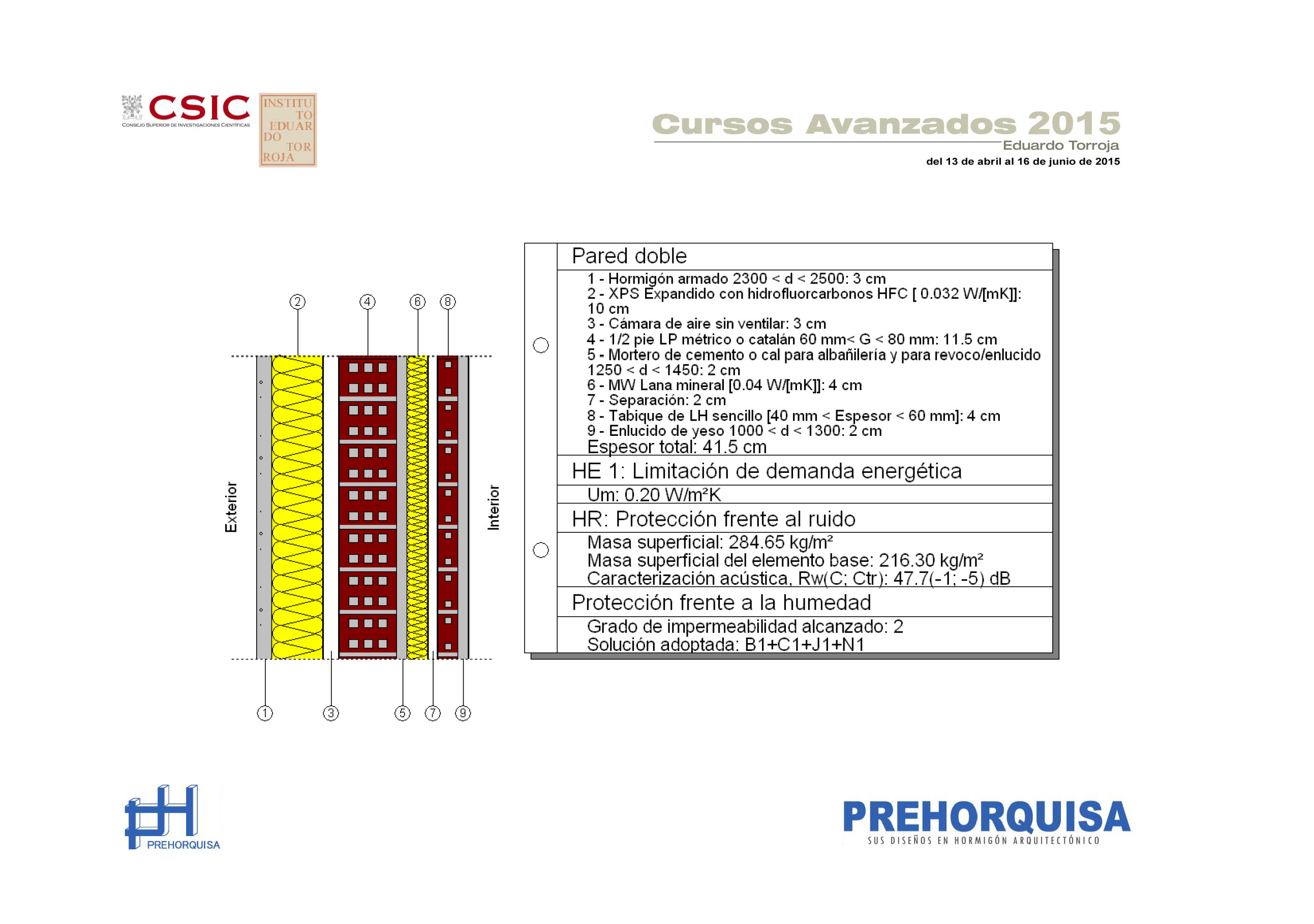 Pages from S 14 CSIC TORROJA PH Page 7
